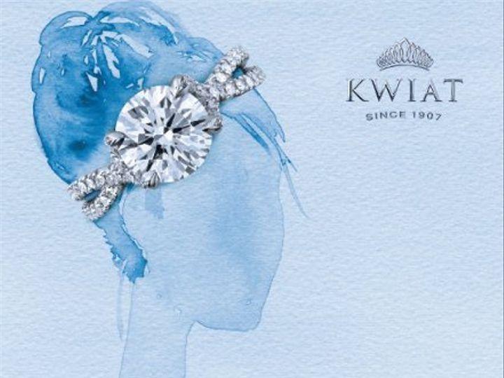 Tmx 1342213207904 600x6001265757355006BR101 Leesburg wedding jewelry