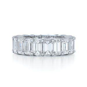 Tmx 1342213212266 1065PLAT Leesburg wedding jewelry