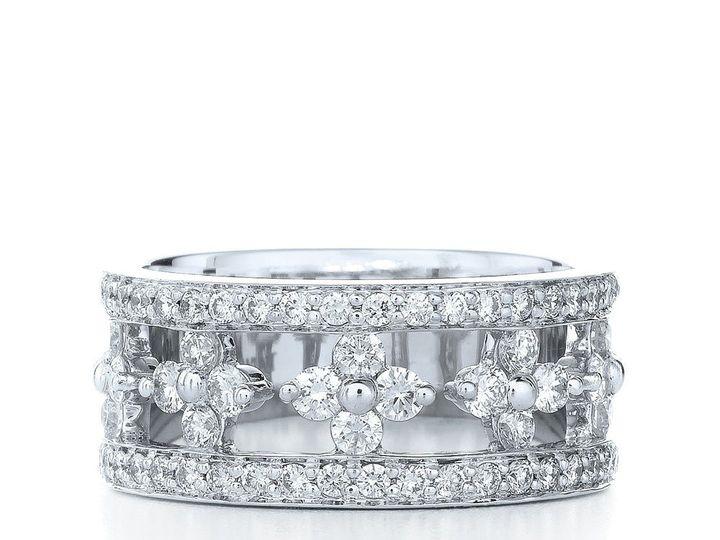 Tmx 1342213217915 1331318KW Leesburg wedding jewelry