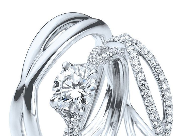 Tmx 1342213229466 1780917598A13488 Leesburg wedding jewelry