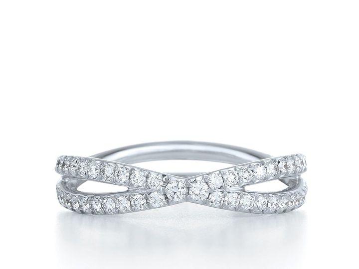 Tmx 1342213232954 Fidelity13488 Leesburg wedding jewelry