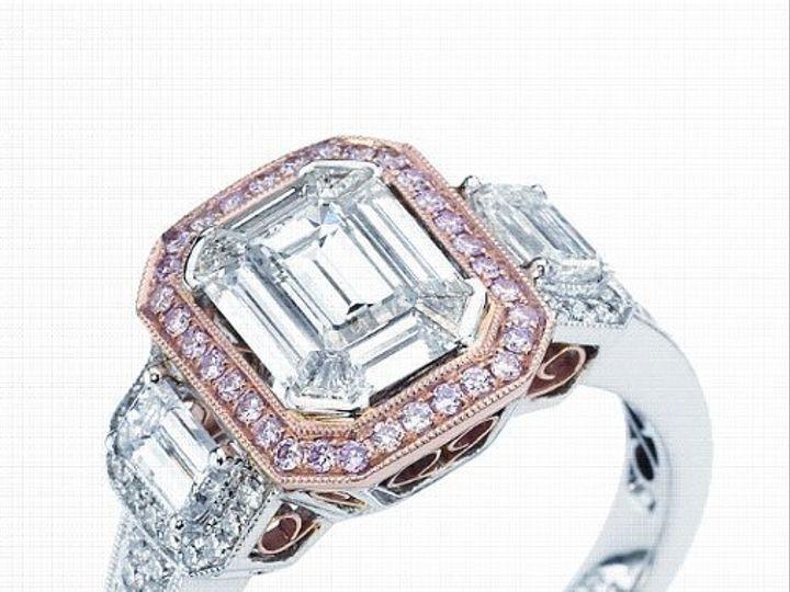 Tmx 1342535538334 600x6001266007708256SimonGring Leesburg wedding jewelry