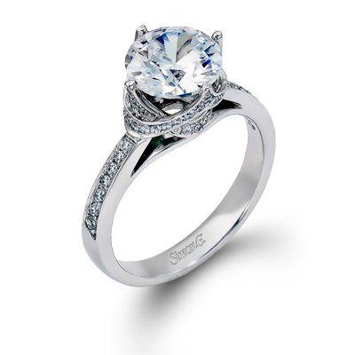 Tmx 1342535543461 149860 Leesburg wedding jewelry
