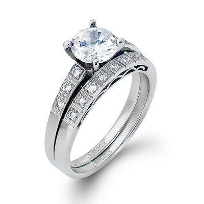 Tmx 1342535547020 151050 Leesburg wedding jewelry