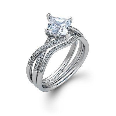 Tmx 1342535551525 151900 Leesburg wedding jewelry