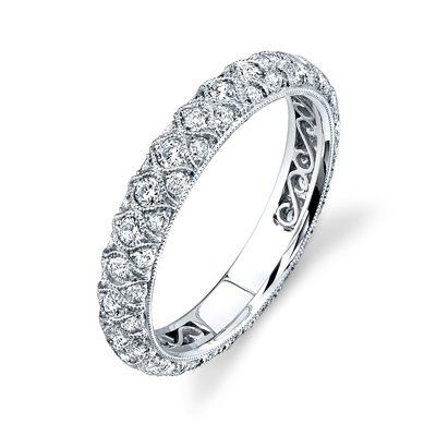 Tmx 1342535555918 152210 Leesburg wedding jewelry