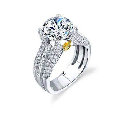 Tmx 1342535560603 152280 Leesburg wedding jewelry