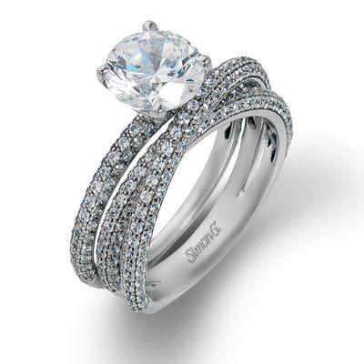 Tmx 1342535570428 152900 Leesburg wedding jewelry