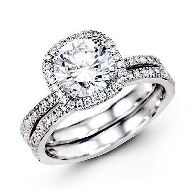 Tmx 1342535576345 156490 Leesburg wedding jewelry