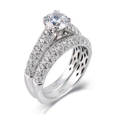 Tmx 1342536743300 159390 Leesburg wedding jewelry