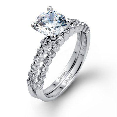 Tmx 1342536748208 159550 Leesburg wedding jewelry