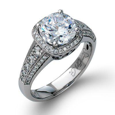 Tmx 1342536754853 159630 Leesburg wedding jewelry