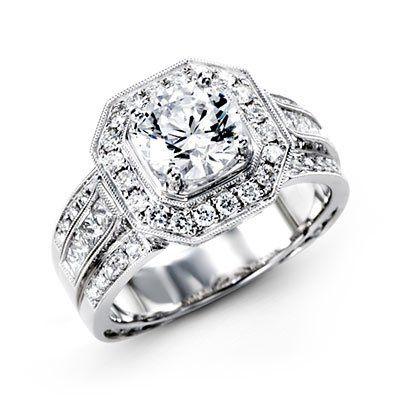 Tmx 1342536758141 159840 Leesburg wedding jewelry