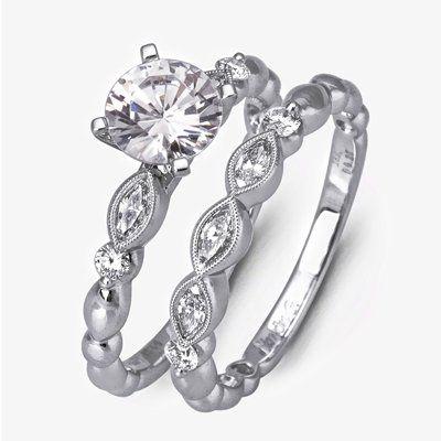 Tmx 1342536762437 159880 Leesburg wedding jewelry