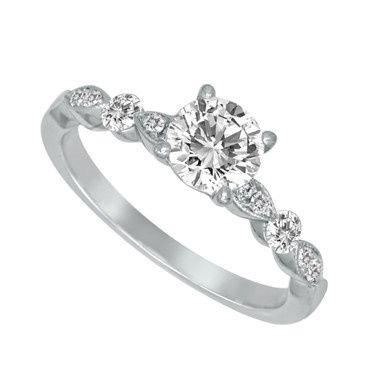 Tmx 1458233575563 Ed1971d1 Leesburg wedding jewelry