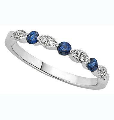 Tmx 1458233575580 Ed1971wb.dsd1 Leesburg wedding jewelry