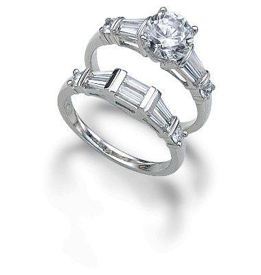 Tmx 1458233585464 R3343d1 Leesburg wedding jewelry