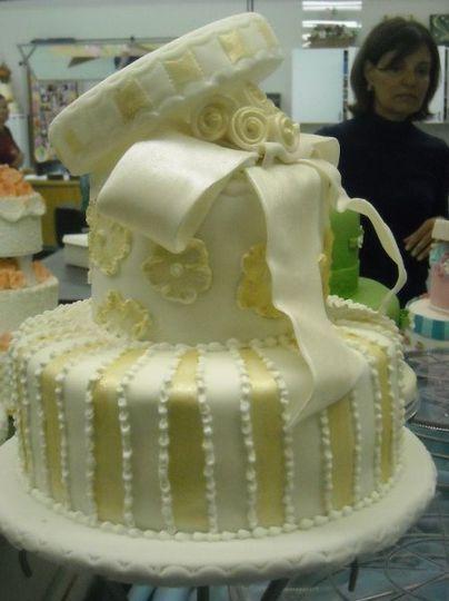 cakepi554
