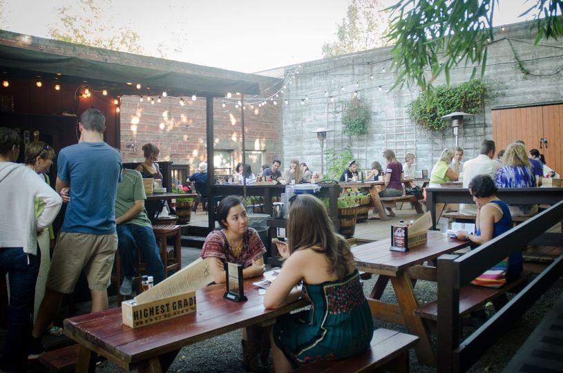 north 45 patio 1