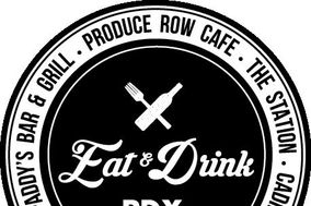 Eat & Drink PDX
