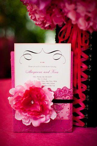 Tmx 1290068011937 I0022 Irvine wedding invitation