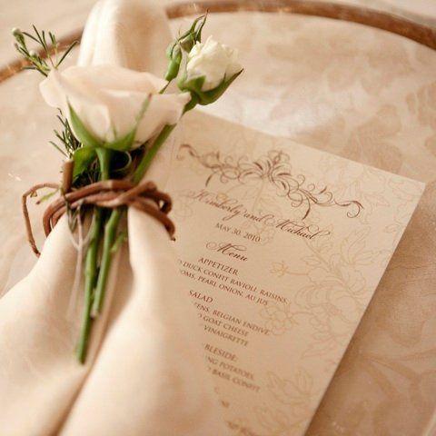 Tmx 1290068013234 Kimmenu Irvine wedding invitation
