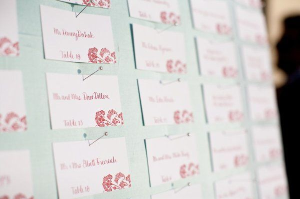 Tmx 1290068653656 1630BagwellW0402 Irvine wedding invitation