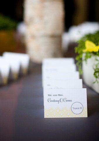 Tmx 1291144193313 Valerieescortcards Irvine wedding invitation