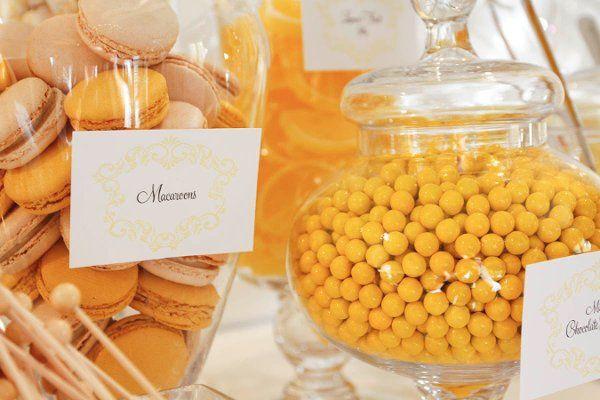 Tmx 1291144200798 MG33192 Irvine wedding invitation