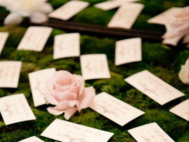 Tmx 1291144231376 1007 Irvine wedding invitation
