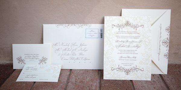 Tmx 1291144246735 1145 Irvine wedding invitation