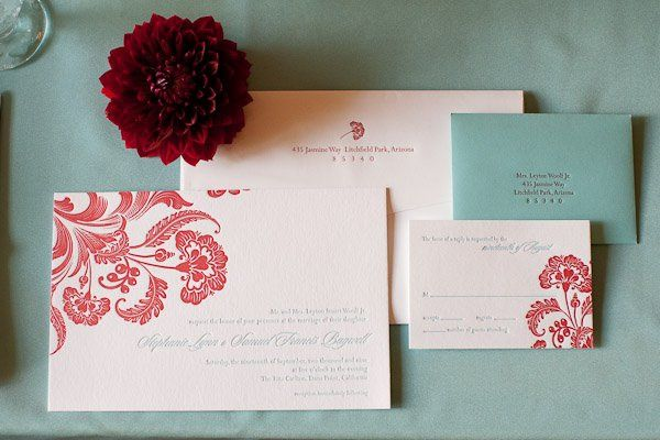 Tmx 1291144248673 1887BagwellW0402 Irvine wedding invitation