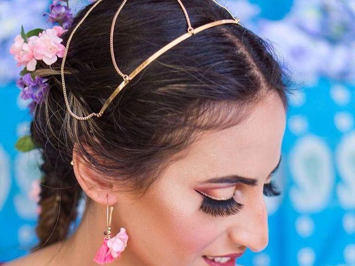 Tmx 1525111604 Ebe5500b0544a1d7 1525111604 4ba7e2bfb5e041e6 1525111604050 1 31486952 183702348 Woburn wedding beauty