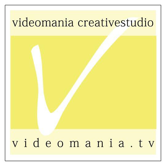 videomania logo 14