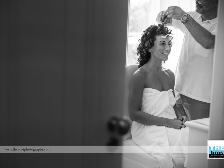 Tmx 1415868877492 41 Naples, IT wedding videography