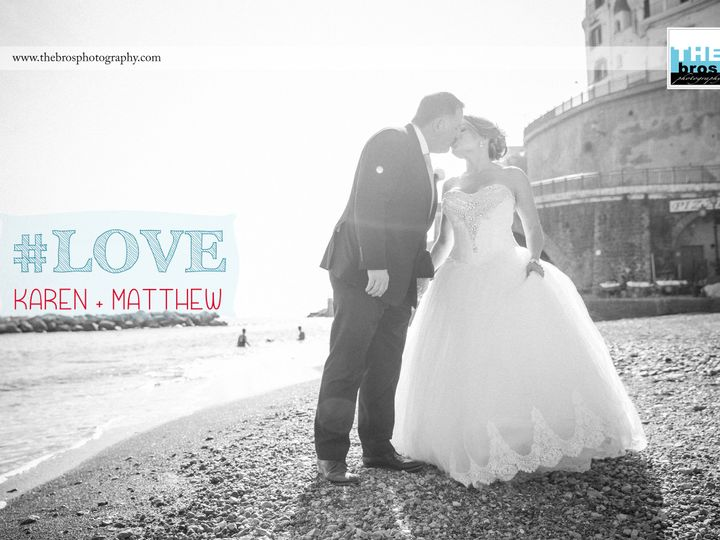 Tmx 1415868942755 51 Naples, IT wedding videography