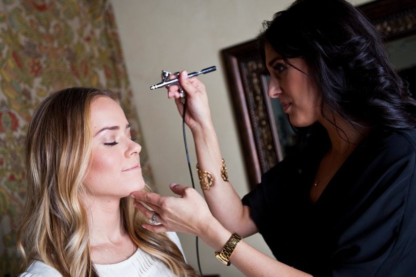 An award-winning beauty boutique nestled in the heart of Solana Beach's Cedros Design District....