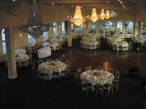 Tmx 1432822195327 Bayview 2 Bay Shore, New York wedding venue
