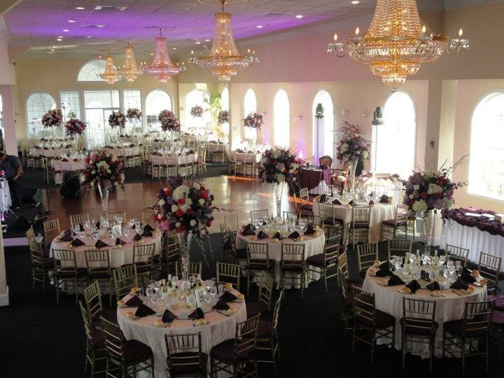 Tmx 1432822200591 Bayview 4 Bay Shore, New York wedding venue