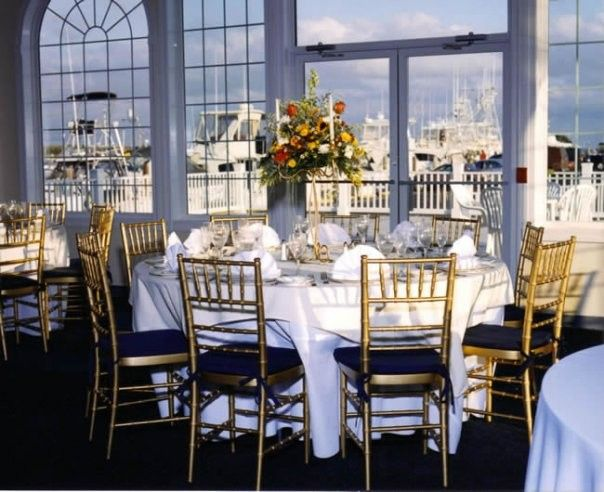 Tmx 1432822204182 Bayview 5 Bay Shore, New York wedding venue