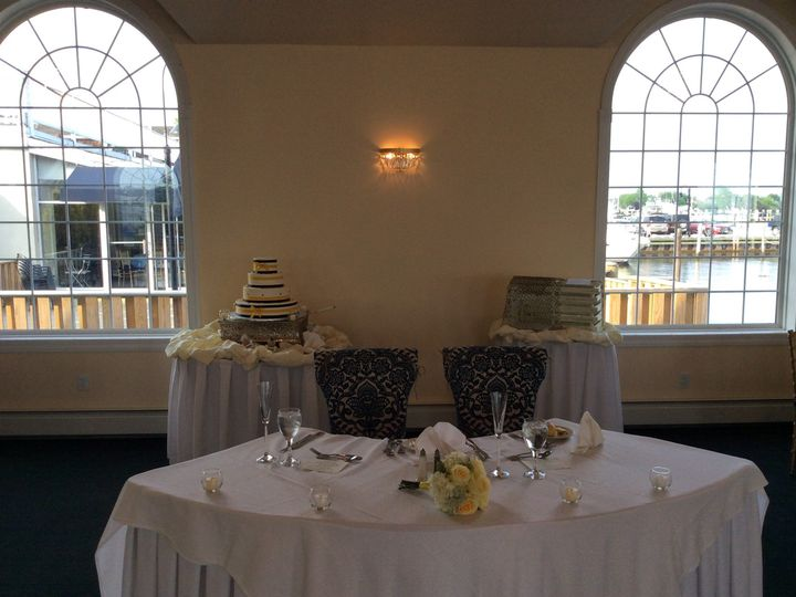 Tmx 1435074516180 Image 1 Bay Shore, New York wedding venue