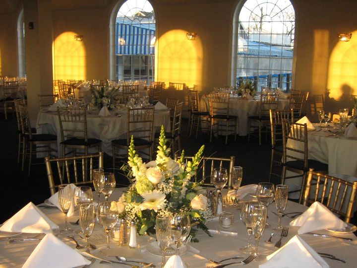 Tmx 1435074568729 Image 3 Bay Shore, New York wedding venue
