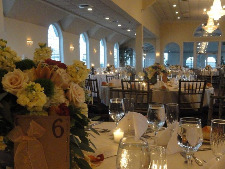 Tmx 1435074577878 Image 4 Bay Shore, New York wedding venue