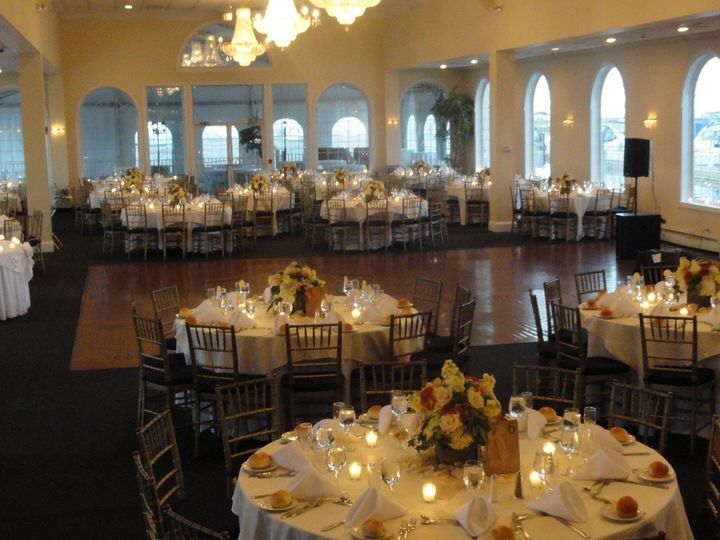 Tmx 1435074613647 Image 8 Bay Shore, New York wedding venue