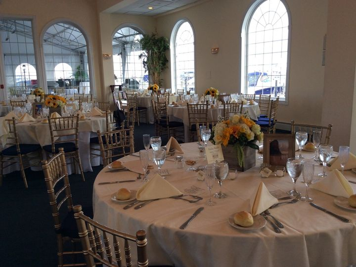 Tmx 1435074622495 Image 9 Bay Shore, New York wedding venue