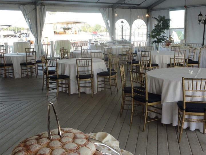 Tmx 1435074645223 Image 10 Bay Shore, New York wedding venue