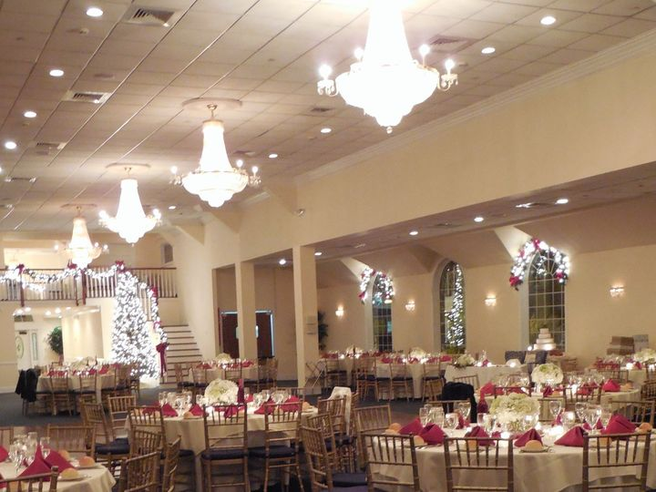 Tmx 1435074700545 Image Bay Shore, New York wedding venue
