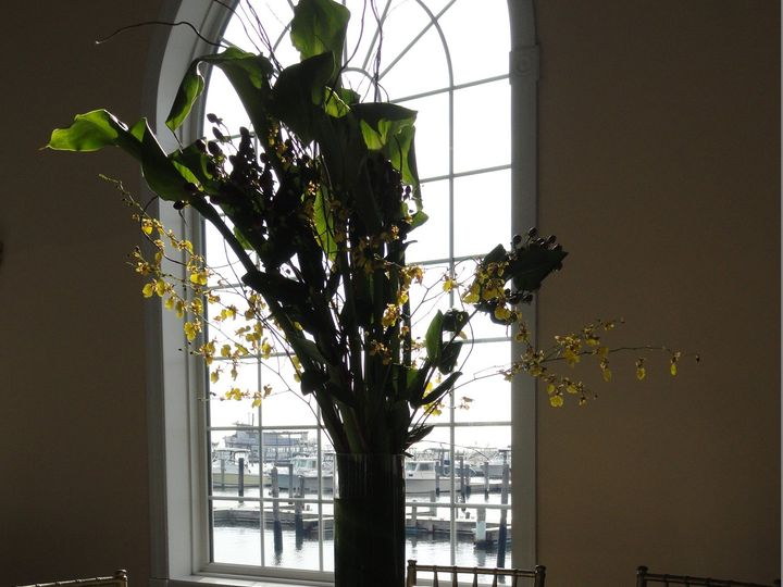 Tmx 1435074732648 Image 11 Bay Shore, New York wedding venue