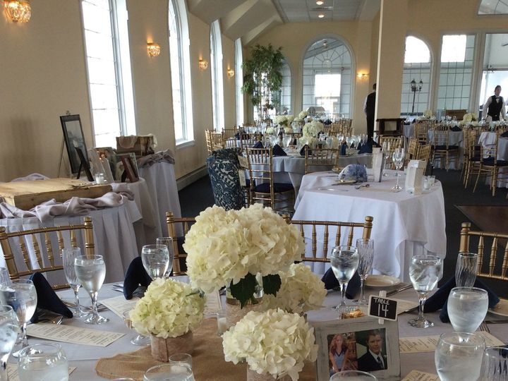 Tmx 1435074758045 Image 6 Bay Shore, New York wedding venue