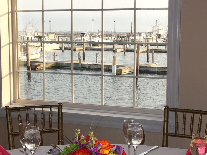 Tmx 1435074769261 Image 2 Bay Shore, New York wedding venue